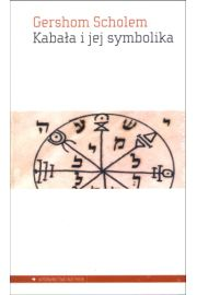 Kaba�a i jej symbolika