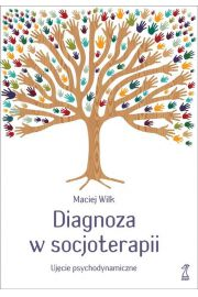 Diagnoza w socjoterapii