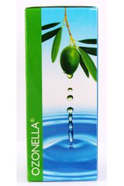 OZONELLA oliwka ozonowana 100 ml