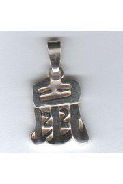 Chińskie Znaki Zodiaku - Szczur