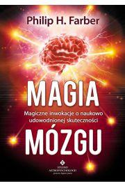 Magia mózgu