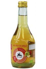Ocet Jabłkowy Bio 500 Ml - Alce Nero