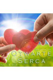 (e) Otwarte Serca - Paweł Stań