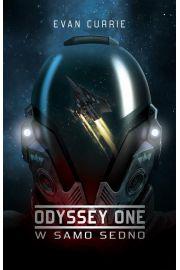 Odyssey One: W samo sedno