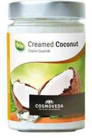 Krem Kokosowy Bio 300 G - Cosmoveda
