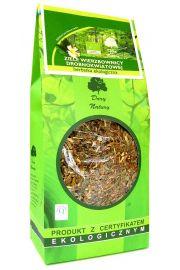 Herbatka Z Ziela Wierzbownicy Drobnokwiatowej Bio 200 G - Dary Natury