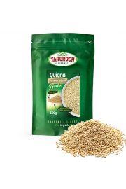 Komosa ryżowa Quinoa 500g Targroch