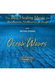 (e) Ocean Waves vol. 3 - Piotr Janeczek