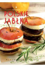 Polskie jab�ka