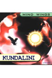 (e) Mind Wings - Kundalini - �ukasz Kaminiecki