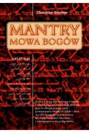 Mantry - mowa bogów