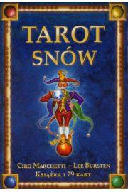 Tarot Sn�w