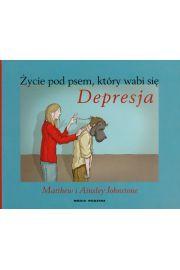 Życie pod psem, który wabi się Depresja