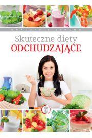 Skuteczne diety odchudzaj�ce