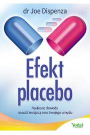 Efekt placebo