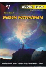 Energia Wszech�wiata