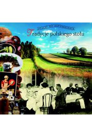 Tradycje polskiego sto�u