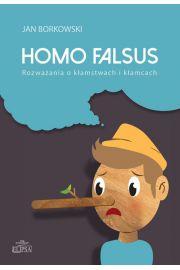 Homo falsus