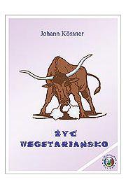 �y� wegetaria�sko - Johan K�ssner