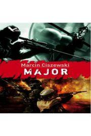 Major II część serii