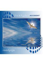Accident, reedycja - muzyka relaksacyjna