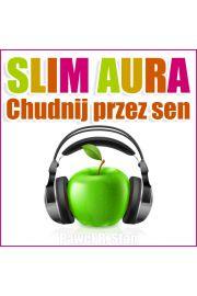 (e) Slim Aura - Chudnij przez sen - Pawe� Sta�
