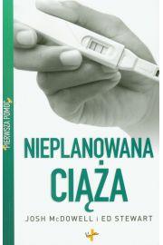 Pierwsza pomoc Nieplanowana ciąża