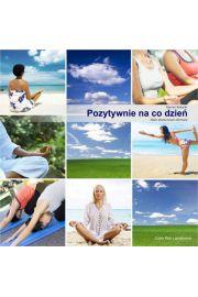 Pozytywnie na co dzień CD - Roman Rybacki