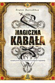 Magiczna Kaba�a