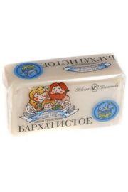 Mydło tradycyjne - aksamitne NC Nevskaja Cosmetica