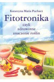 Fitotronika