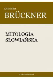 Mitologia s�owia�ska