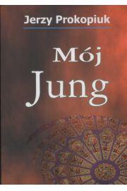 M�j Jung