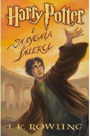 Harry Potter i Insygnia �mierci