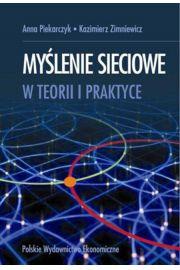 Myślenie sieciowe w teorii i praktyce