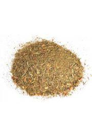 Herbatka energetyzująca Tulasi / Tulsi - waga 50 gram