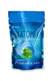 Ziemia Okrzemkowa Amorficzna (Diatomit) 500 G (Doypack) - Perma-Guard