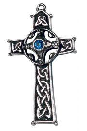 Krzyż Ambrosiusa