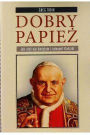 Dobry Papież