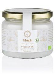 Olej kokosowy Khadi
