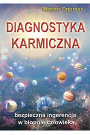 Diagnostyka karmiczna
