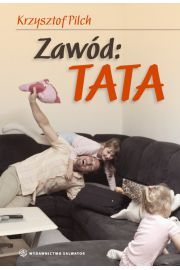 Zawód Tata