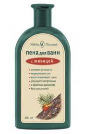 P�yn do k�pieli - przeciwzapalny Nevskaja Cosmetica