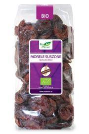 Morele Suszone Bio 1 Kg - Bio Planet