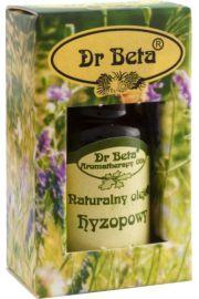 Olejek Hyzopowy - naturalny eteryczny