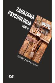 Zakazana psychologia tom 2