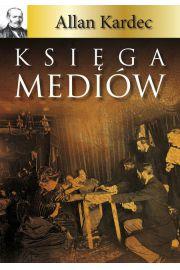 Ksi�ga medi�w