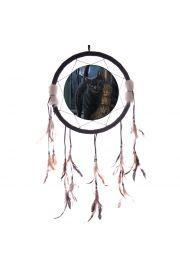Łapacz snów Lisa Parker 33cm - Magia