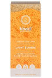 Henna Khadi Jasny Blond
