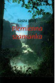 Plemienna szamanka